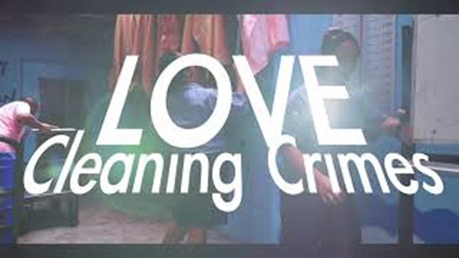 love-cleaning-crimes
